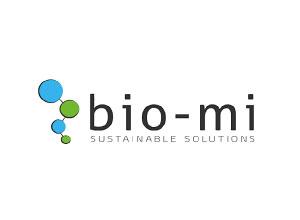 biomi_logo.jpg