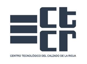 ctcr_logo.jpg