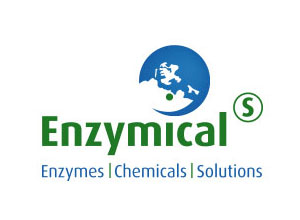 enzymical_logo.jpg