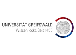 greifswald_logo.jpg