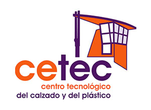 logo-cetec2.jpg