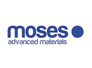 moses_logo.jpg