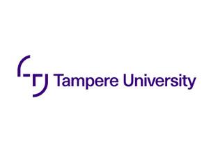 tampere_logo.jpg