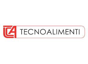 tecnoalimnenti_logo.jpg