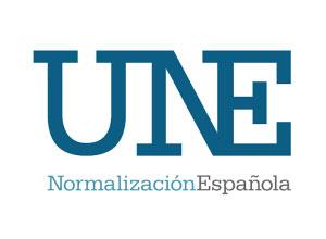 une_logo.jpg
