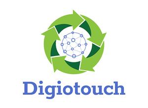 digiotouch2.jpg